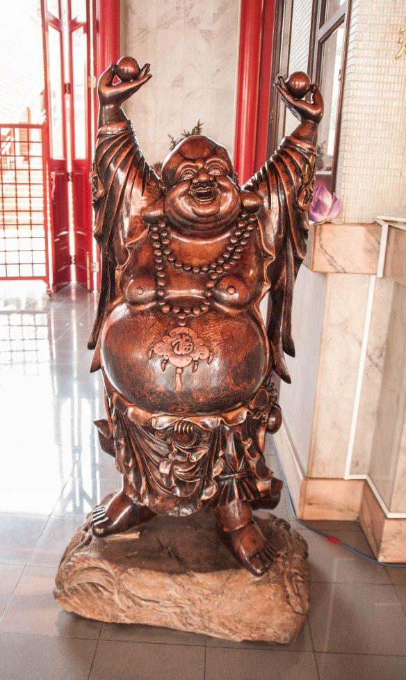 Kong Meng San Phor Kark Sea (10 von 12)