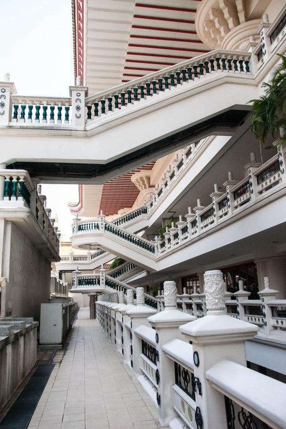 Kong Meng San Phor Kark Sea (11 von 12)