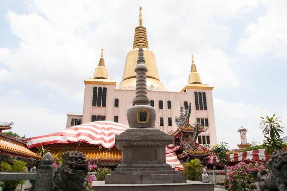 Kong Meng San Phor Kark Sea (12 von 12)