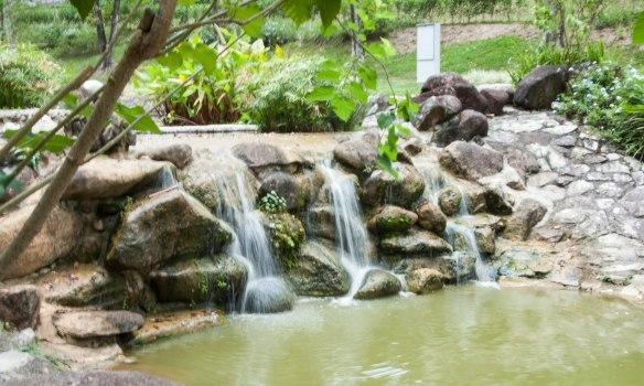 Kong Meng San Phor Kark Sea (2 von 12)