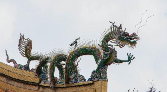 Kong Meng San Phor Kark Sea (3 von 12)