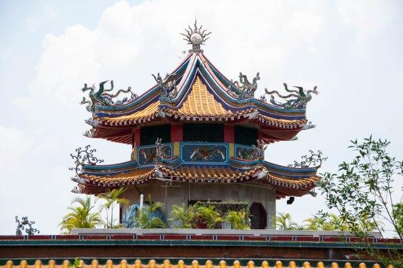 Kong Meng San Phor Kark Sea (5 von 12)