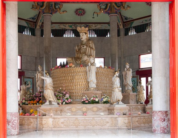 Kong Meng San Phor Kark Sea (6 von 12)