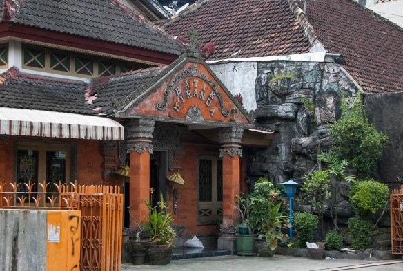 Yogyakarta (1 von 27)