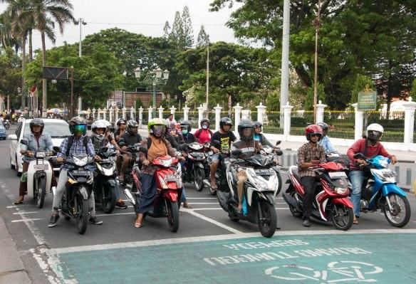 Yogyakarta (10 von 27)