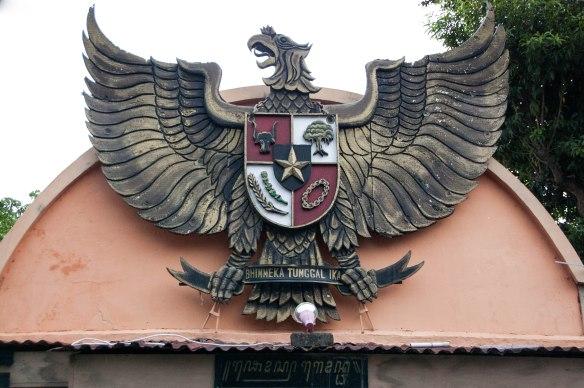 Yogyakarta (12 von 27)