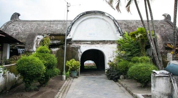 Yogyakarta (13 von 27)