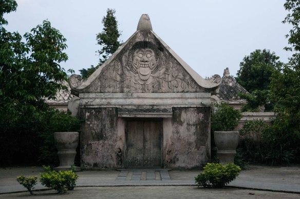 Yogyakarta (15 von 27)