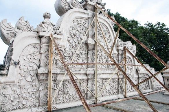 Yogyakarta (16 von 27)