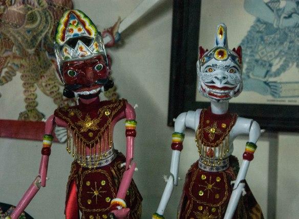 Yogyakarta (18 von 27)