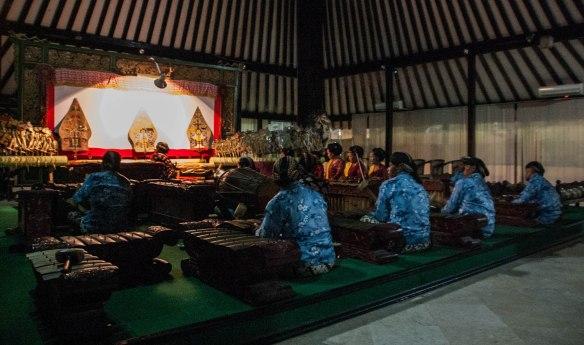 Yogyakarta (20 von 27)