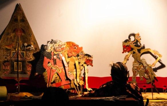 Yogyakarta (21 von 27)