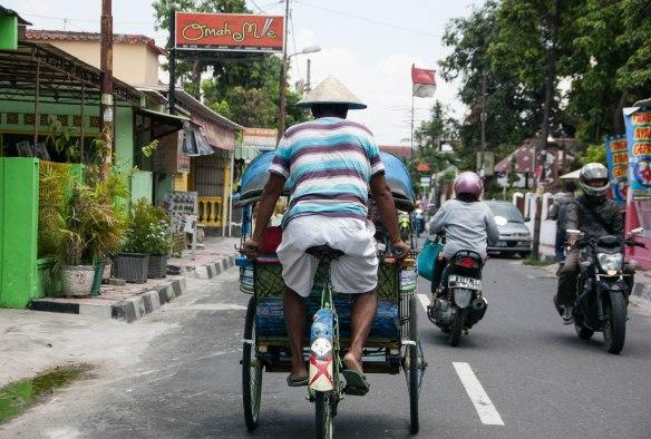 Yogyakarta (4 von 27)