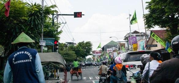Yogyakarta (5 von 27)