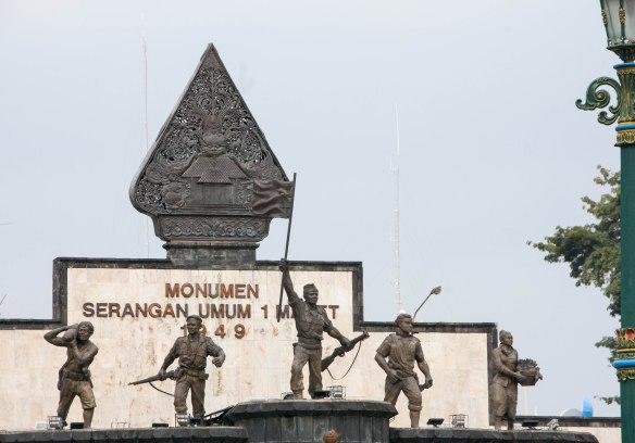 Yogyakarta (9 von 27)